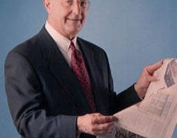 Robert Danzig