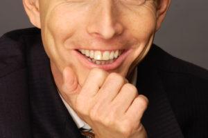 Dr. Paul Wichansky